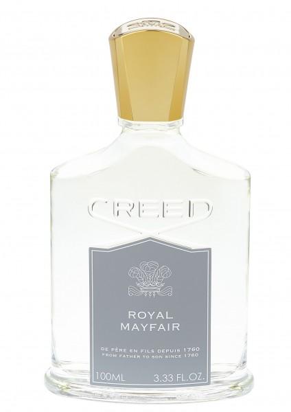 Royal Mayfair Parfum