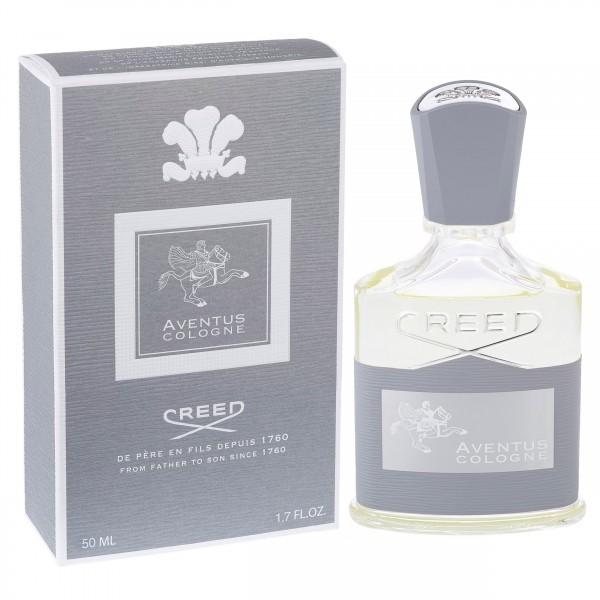 Aventus Cologne Parfum