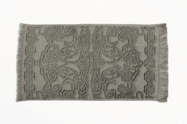Jacquard Badteppich 70 x 110