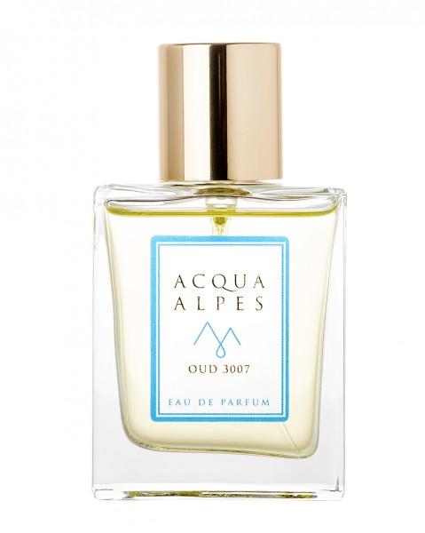 3007 Oud Achterkogel Eau de Parfum
