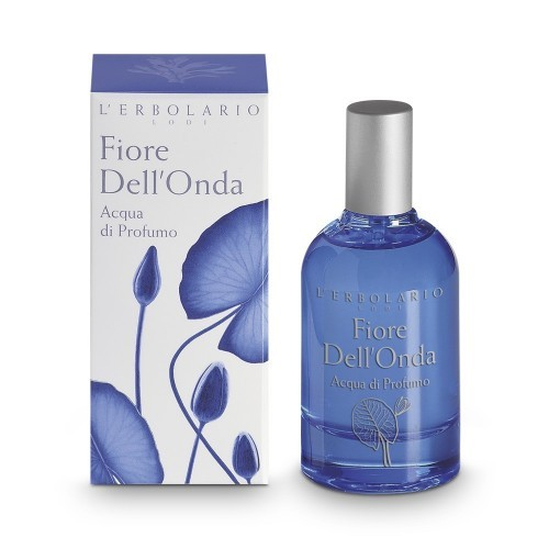 Fiore dell' Onda Eau de Parfum