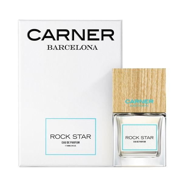 Rock Star Eau de Parfum