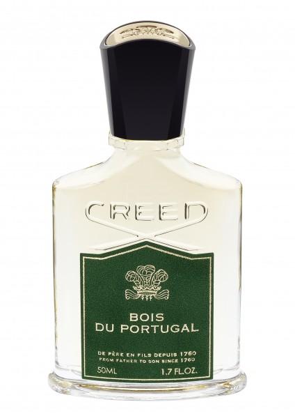 Bois du Portugal Parfum