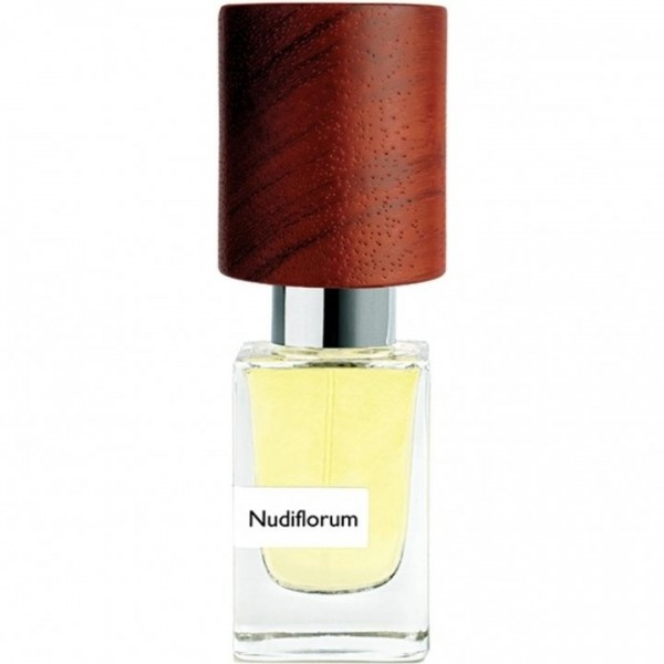 Nudiflorum Eau de Parfum