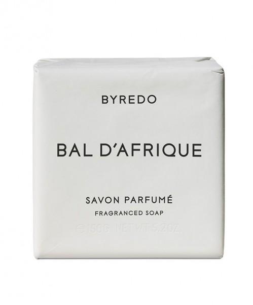 Soap Bal d'Afrique