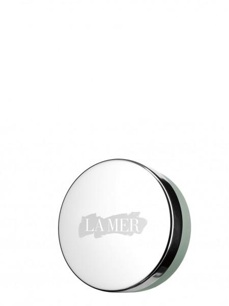 The Lip Balm Lippenpflege von La Mer