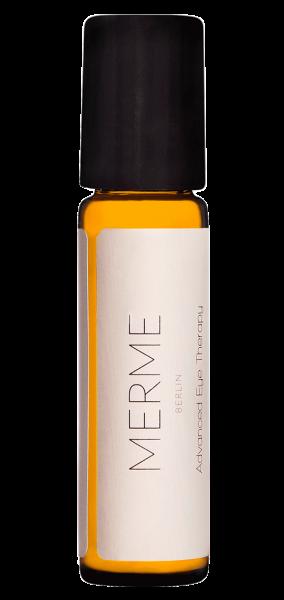 Merme Advanced Eye Therapy Kaktusfeigen-Öl