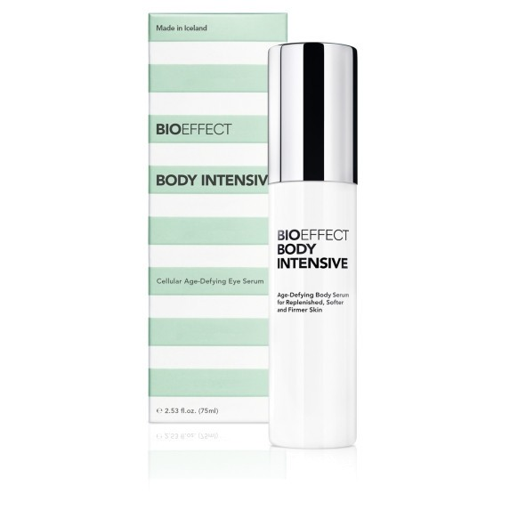 Body Intense Serum