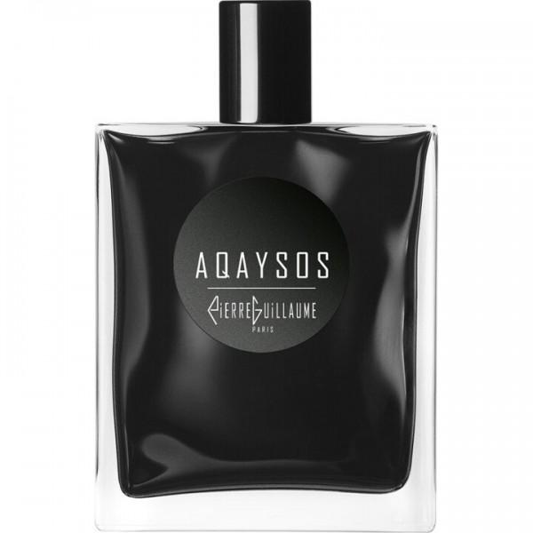 Aqaysos Eau de Parfum