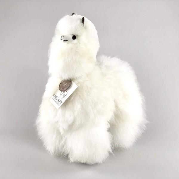 Alpaca (large)