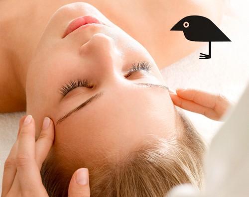Wellness Treatment Susanne Kaufmann Behandlung (80 Min)