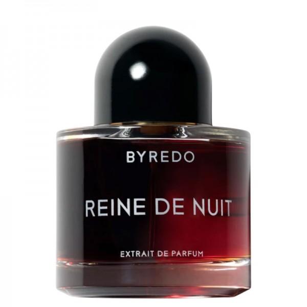 Reine de Nuit Extrait de Parfum