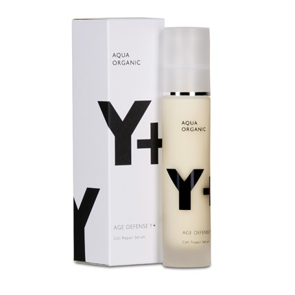 Age Defense Y+ Serum Anti-Aging Repair