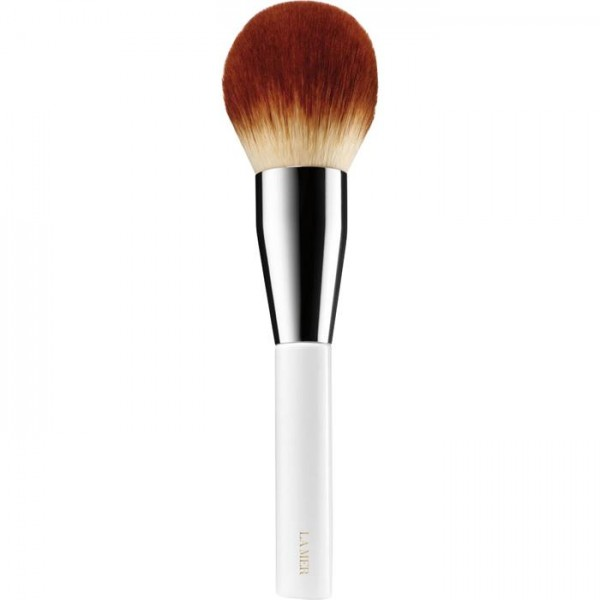 The Powder Brush Skincolor Puderpinsel von La Mer
