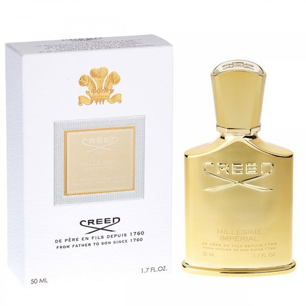 Millesime Imperial Parfum