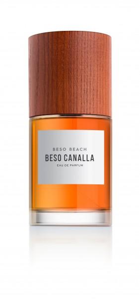 Beso Canalla Eau de Parfum