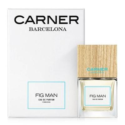 Fig Man Eau de Parfum