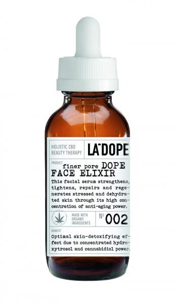 002 Dope your Pores Gesichtselixir