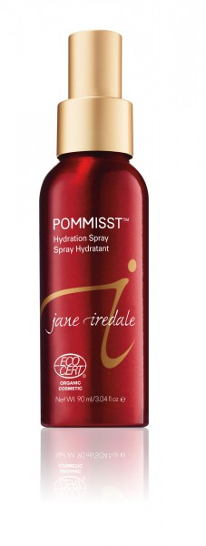 Pommist Hydration Spray