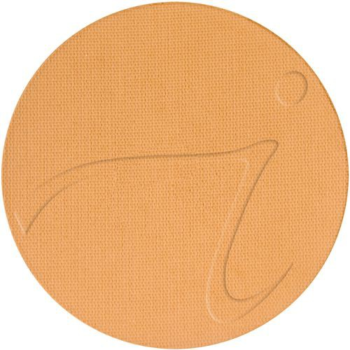 Jane Iredale Pressed Powder Refill