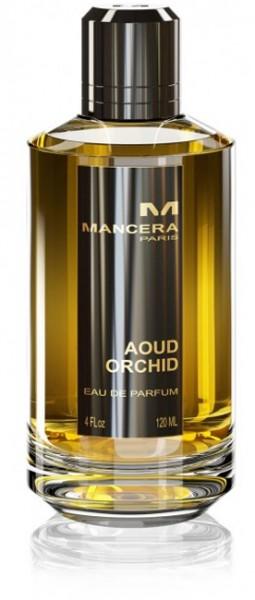 Aoud Orchid Eau de Parfum