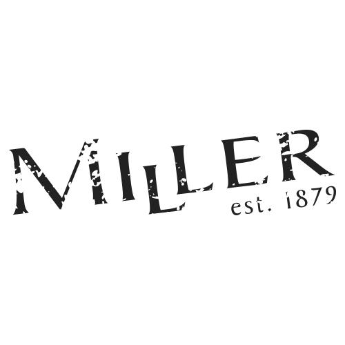 F.X. Miller