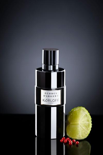 Ecorce D'Argent Eau de Parfum