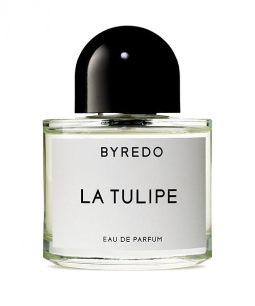 La Tulipe - Eau de Parfum