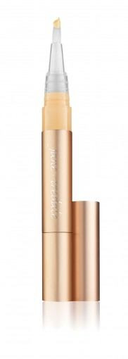 Active Light Undereye Concealer