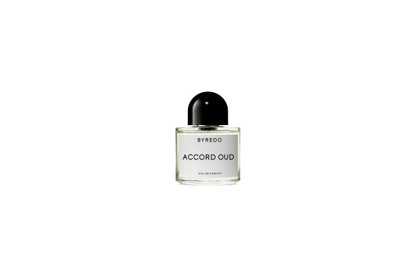 Accord Oud - Eau de Parfum