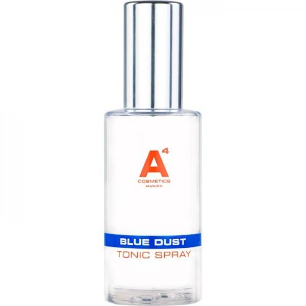 Blue Dust Tonic Spray