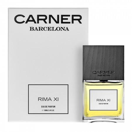 Rima XI Eau de Parfum