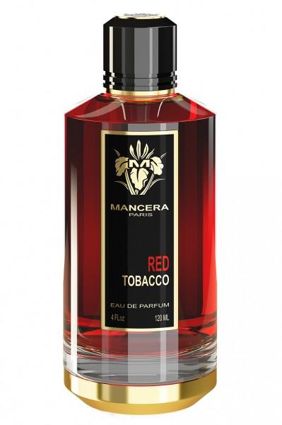 Red Tobacco Eau de Parfum