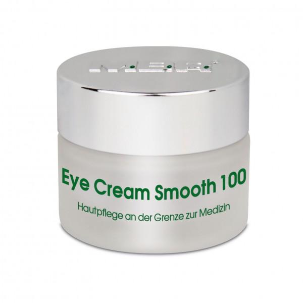 Eye Cream Smooth 100