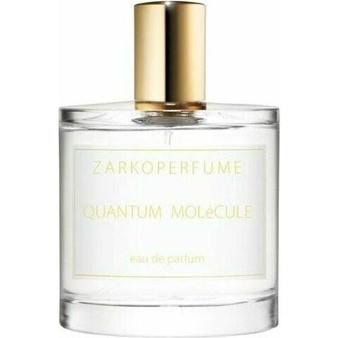 Quantum Molecule Eau de Parfum