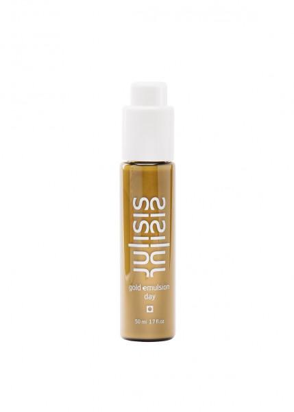 gold emulsion tag