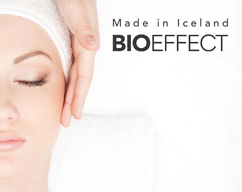 Bioeffect Zellkommunikation