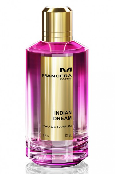 Indian Dream Eau de Parfum
