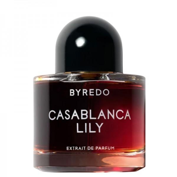 Casablanca Lily Extrait de Parfum