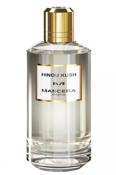 Hindu Kush Eau de Parfum