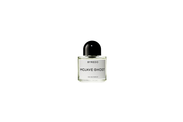 Mojave Ghost - Eau de Parfum