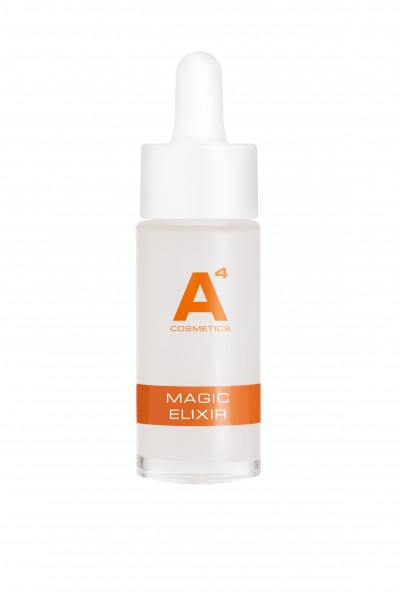 A4 Cosmetics Magic Elixir