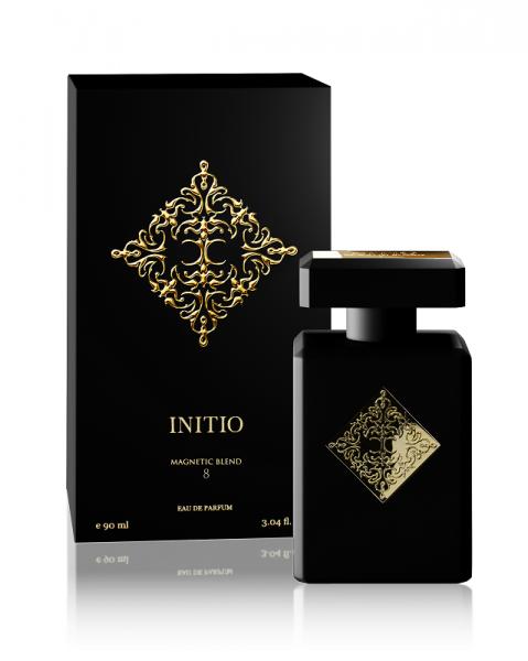 Magnetic Blend 8 Eau de Parfum