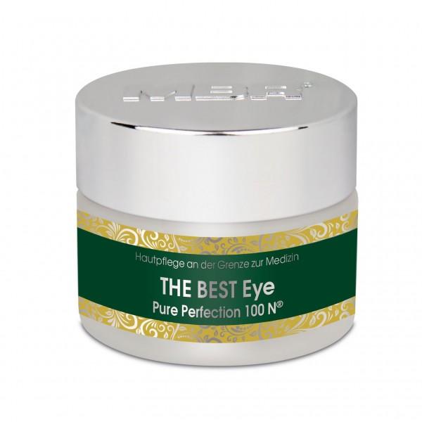 The Best Eye