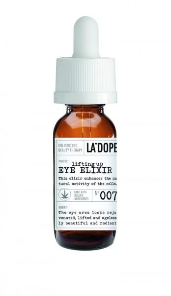 007 Lifting Up Augen Elixir / Augenserum