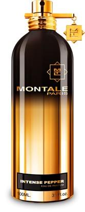 Intense Pepper Montale F.X. Miller Regensburg Parfum