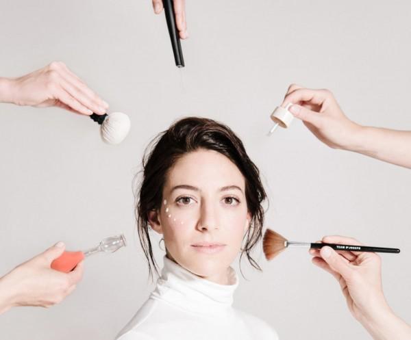 Recreation Treatment Kosmetikbehandlung 80min