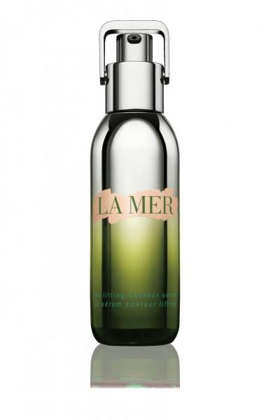 The Lifting Contour Serum Intensivpflege von La Mer