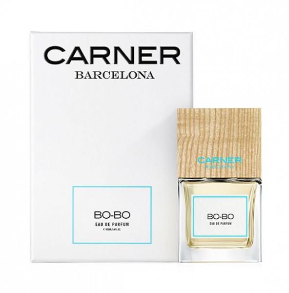 Bo-Bo Eau de Parfum