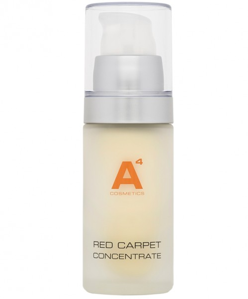 Red Carpet Concentrate
